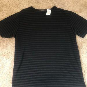 NWT Men's Shirt From Liz Claiborne Size L